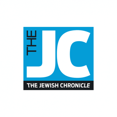 JC_logo_small