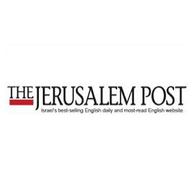 JerusalemPost
